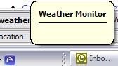 [Image: weather.jpg]