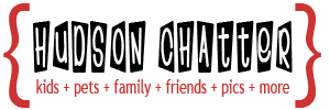 Hudson Chatter